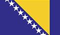 Bosniya və Herseqovina Milli Kitabxanası