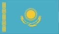 Qazaxıstan Respublikasının Milli kitabxanası