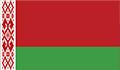 Belarus Milli kitabxanası