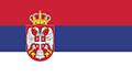 Serbiya Milli kitabxanası